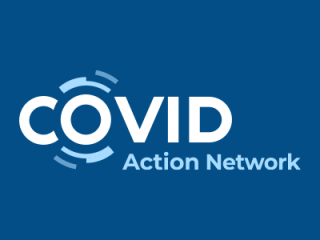 COVID Action Network