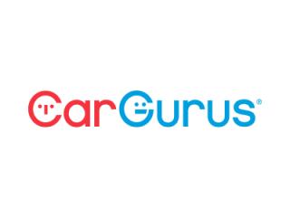 Car Gurus Comedy Favourites Sponsorship