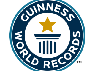 GWR Beyond the Record