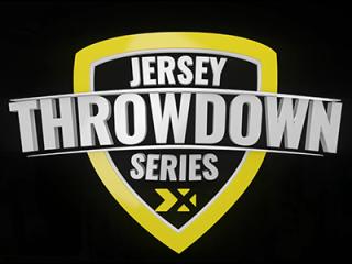 Jersey Throwdown