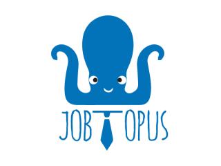 Jobtopus