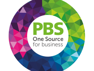 PBS One Source