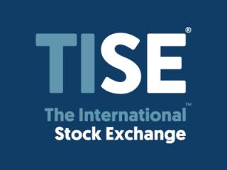 TISE: Values