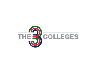 The 3 Colleges