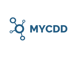 MYCDD: Launch Films
