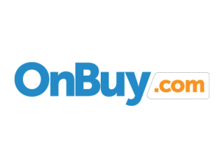 OnBuy: Obie