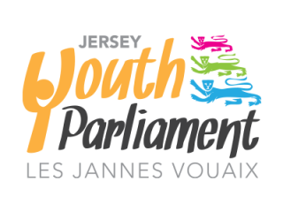 Jersey Youth Parliament
