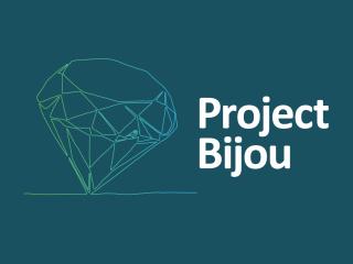 Project Bijou